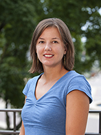 Erica Lewis