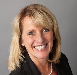 Dr. Christine Argenbright