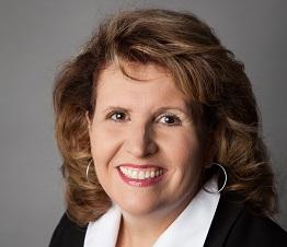 Dr. Julie Sanford