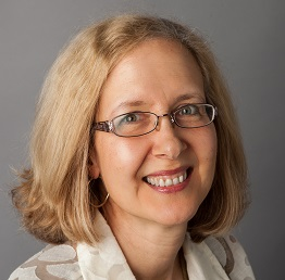 Dr. Melody Eaton