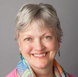 Dr. Patty Hale